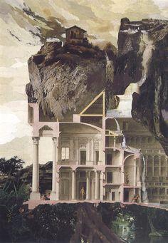 nilsolelund_collage-21.jpg (1746×2526)