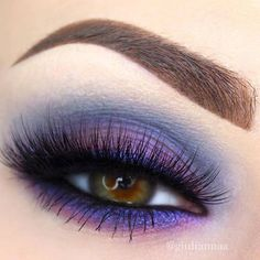 In love with @giuliannaa gorgeous eye!! She created this look using the LOVE SICK stack.