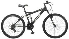 23 best trailers images horse trailers wanted ads equestrian Enclosed Car Trailer Interior Lighting mountain bikes mongoose womens status 22 full suspension bicycle wheels matte purple check out this great product