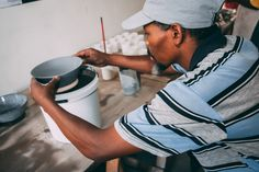 A Collection inspired by Africa - Designed for you. Hand glazed to perfection.   #Rialheim #ceramics #pottery #CeramicsReimagined #HandmadeinSouthAfrica #Robertson #RobertsonSouthAfrica #DreamBelieveFly #SouthAfrica #celebrateartisans #Artisans #Decor #walldecor #serveware #SouthAfricandesign #ProudlySouthAfrican #Design #Interiordesign  #functionalart #festiveseason #gifts #gift #GetRialheimReady