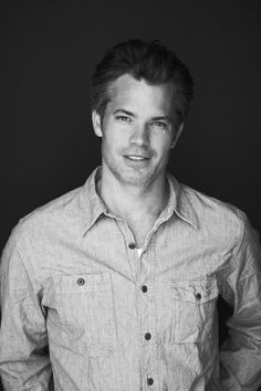 timothy olyphant  - Page 9