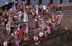 NP184029 Nepal Pashupatinath Kathmandun laaksossa 1995 Bhutan, Nepal, Painting, Art, Art Background, Painting Art, Kunst, Paintings, Performing Arts