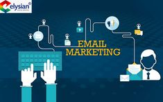 Attract new prospect clients to your business with our Email Advertising Services, Email Campaign Services and Email Marketing Services. Contact us. Best Email Marketing Software, Email Marketing Campaign, E-mail Marketing, Digital Marketing Services, Content Marketing, Marketing Strategies, Seo Services, Business Marketing, Marketing Opportunities