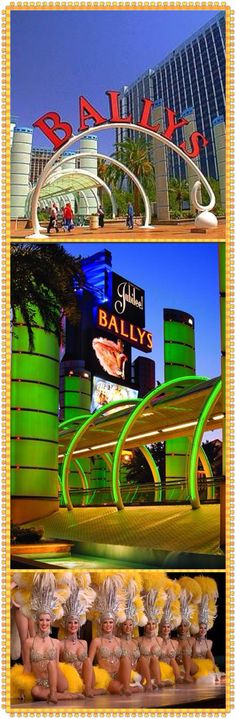 Can't wait to head down to Bally's Hotel and Casino Saturday for 's event! thanks for supporting our military and their families with this incredible event Las Vegas Hotel Deals, Las Vegas Vacation, Vegas Fun, Vegas Casino, Vacation Spots, Nevada, Places Ive Been, Places To Visit, Old Neon Signs