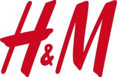 El nuevo denim de H&M contribuye a una moda más sostenible - http://www.siguelamoda.com/el-nuevo-denim-de-hm-contribuye-a-una-moda-mas-sostenible.html