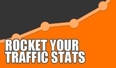 Buy Website Traffic | Targeted Traffic | Web Traffic | Solo Email ads