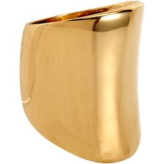 Maiyet Organic Sculptural Ring at Barneys.com