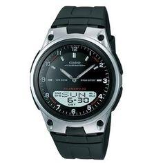 3c608b6d6 31 melhores imagens de Relógios - Casio