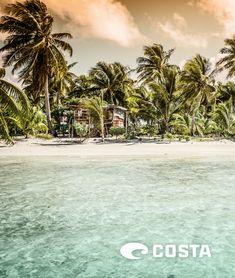 9d042aff70e5 Costa® Prescription Sunglasses
