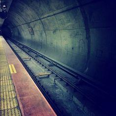 metro | Tumblr