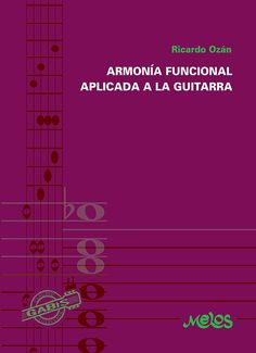 Fonksiyonel Harmony gitar uygulanan