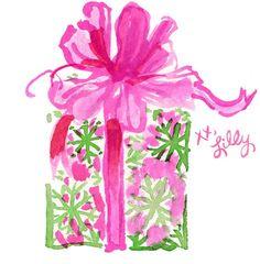 Pearls&Bows&Pink