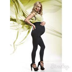 Tehotenské legíny MELANIE