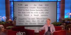 Ellen.