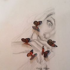Moth, Insects, Bee, Drawings, Animals, Honey Bees, Animales, Animaux, Bees