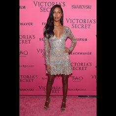 @jastookes At The 2015 Victoria's Secret Fashion Show After Party! #victoriassecret #vsangels #vsfashionshow #vs #beachwaver #thebeachwaver