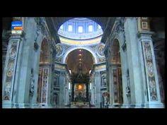 Die Geschichte der Päpste, 20. Jahrhundert