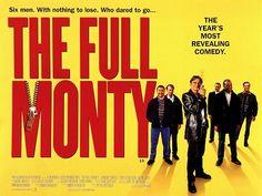 The Full Monty - Wikipedia