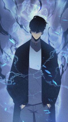 Anime Love, Anime Guys, Anime Drawing Styles, Demon Art, Wallpaper Naruto Shippuden, Dark Anime, How Train Your Dragon, Drawing Reference, Anime Manga