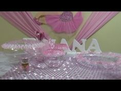 ✔DECORACIÓN DE TELAS PARA EVENTOS,¡¡¡MUY FACIL!!! - YouTube