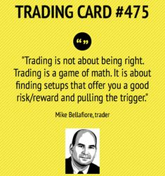 Forex Trading Software, Learn Forex Trading, Forex Trading System, Stock Market For Beginners, Stock Market Quotes, Trade Finance, Investment Quotes, Trading Quotes, Risk Reward