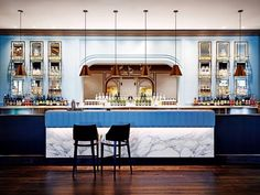 worlds best bar