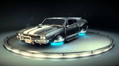 Картинки по запросу 2018 future hover cars