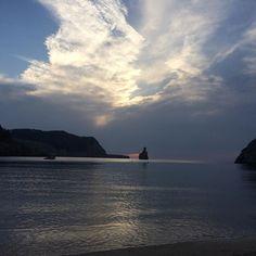 #sunset #moments #benirras #ibiza #beach #goodvibes #music #dance #ibiza2017 #picoftheday #wanderlust #nationalgeographic #lonelyplanet #travel #girl #love #nature #naturelovers #naturephotography #travelphotography #instatravel #thanks #life