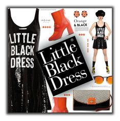 """LBD 