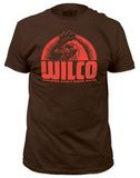 Wilco - Rising Early Since '94 (slim fit)