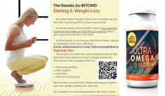 #Fatburning FREE Report show you how to lose weight without exercising: www.simeonnava.com/ultraomegaburn
