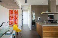 Um Pedacinho do Paraíso | Design Set - Live For Inspiration // #Arquitetura Contemporânea por Vincent Coste.