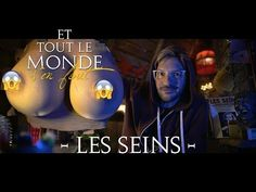 Et tout le monde s'en fout - YouTube Movies, Movie Posters, Christian Women, Breast Cancer, Documentaries, 2016 Movies, Film Poster, Films, Film