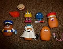 80's toys---I REMEMBER THESE