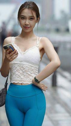 Cute Asian Girls, Beautiful Asian Girls, Bougie Black Girl, South Indian Actress Hot, Girl Hijab, Skinny Girls, Curvy Girl Fashion, Just Girl Things, Girl Photos