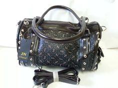 Designer Damen Handtasche / Tasche
