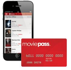 Ever wish there was a movie theater version of Netflix?  http://www.examiner.com/article/win-a-free-year-of-movies-from-moviepass  #MoviePass #Movies #Theatre #SAG #Contest #Entertainment #Cinema