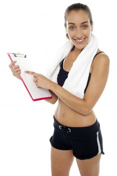 Best Exercise to Reverse Metabolic Syndrome and Diabetes - Wellness Achiever