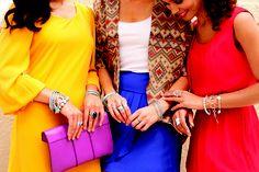 Bracelet LOVE. Silpada Designs.    www.mysilpada.com/heather.stebbins
