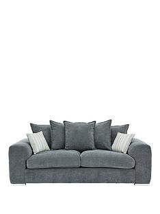 Living Room Furniture Living Room Homewares Very Co Uk Living Room Furniture Living Room Sofa Sofa