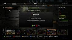 World of Tanks X360 v.1.6.1 Review