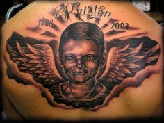 The 19 Best Black Tattoo For Guys Images On Pinterest Amazing