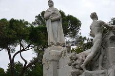 PETRARCA: Geburtshaus in Arezzo – Valdarno365