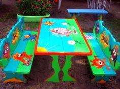 чем украсить детскую площадку в детском саду: 21 тыс изображений найдено в Яндекс.Картинках