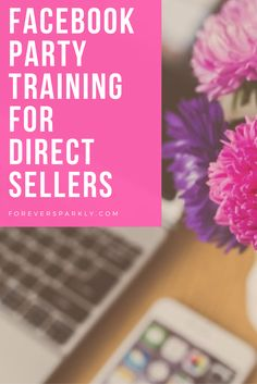 Direct Sales | Direct Sales Training | Facebook Party | Facebook Parties | Facebook Party Training | Pinterest Training | Instagram Training | Graphics Training | Branding Training | Direct Seller | LuLaRoe | LipSense | Younique | Origami Owl