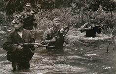 ~ Vietnam War