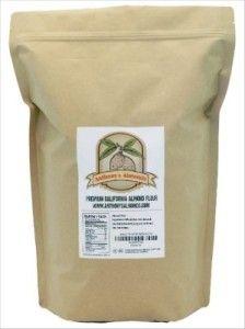 Almond Flour Amazon Deal