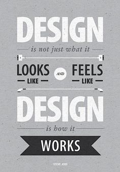 User Interface   Web Design