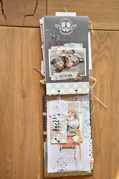 Mini Albums Scrapbook, Addiction, Diy Cards, Cool Stuff, Scrapbook, Minis, Bullet Journal Ideas, Homemade Cards, Cards Diy