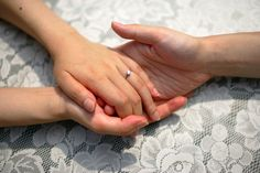 How We Choose Our Spouses - Diane Rehm
